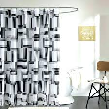 high quality shower curtains sheer kids for style grey round tablecloth cotton curtain themed best uk