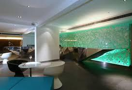 Amazing Top Hotel Interior Designers Top Livingroom Decorations Hotel  Interior Room Decoration Luxury