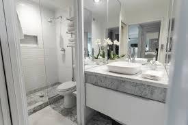 Small Picture Bathroom Modern Vanity Contemporary Bathroom Designs 2015