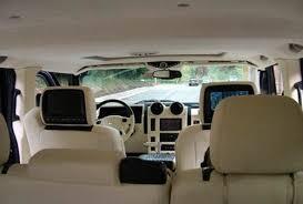 2018 hummer interior. Beautiful Hummer 2017hummerh2sutinterior Throughout 2018 Hummer Interior I