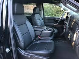 d2o velo atb gel tech cover seat cover
