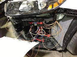 iat diagram 6 wire 2014 kia soul wiring diagram schematics 2010 kia soul wiring diagram nilza net
