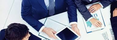 Дипломная работа по менеджменту на заказ в Челябинске Компания  Дипломная работа по менеджменту