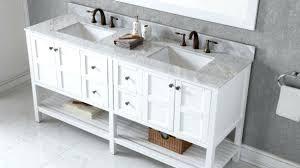 16 inch deep bathroom vanity. 16 Inch Deep Bathroom Vanity Elegant White Vanities Modern For Bathrooms With Regard To 1