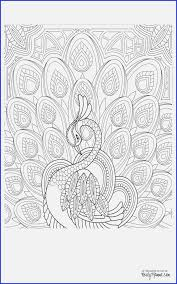 Ferret Coloring Pages Luxury Moltres Coloring Pages Lovely