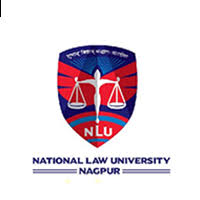 Image result for MAHARASHTRA NATIONAL LAW UNIVERSITY, NAGPUR