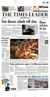 Times Leader 04 12 2011 by The Wilkes Barre Publishing Company issuu
