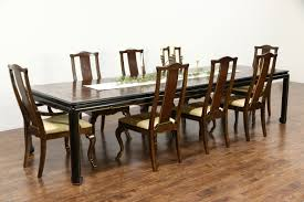 gorgeous table and 8 chairs 26 dining tables gl thegrouzz