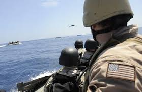 Salary Of A Gunners Mate In The Us Coast Guard Chron Com