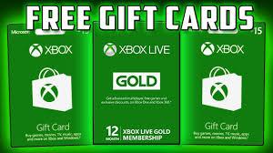 free gift card survey photo 1