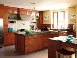 gracious kitchen design cabinet refacing brooklyn ny kitchencabinet refacing brooklyn kitchen design ideas kitchen cabinet refacing brooklyn ny kitchen
