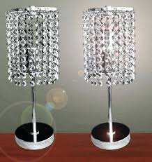 chandelier bedside lamp shades large size terrific modern table images inspiration lamps au chandeliers end uk