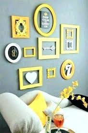 teal and gray wall art yellow and grey wall decor beautiful stylish high end design yellow on yellow blue and grey wall art with teal and gray wall art yellow and grey wall decor beautiful stylish