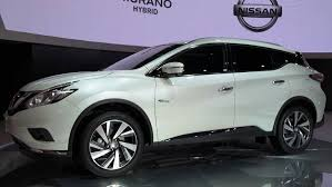 2018 nissan convertible. wonderful nissan nissan murano for sale 2018 update news inside convertible