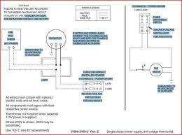 modine heater wiring diagram Modine Heater Wiring Diagram hydronic garage heater boiler controls doityourself com modine heaters wiring diagrams