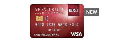 Credit card with highest cash back on gas. Credit Cards Apply For A Credit Card Online Bb T Bank