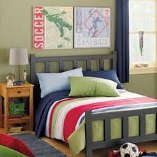 10 Year Old Boy Bedroom Ideas Pretentious Design 20 Rooms Boys And Boys On  Pinterest ...
