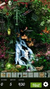 If you love fantasy, mystery and point & click style play, hidden object games will be right up your street. Techwiser