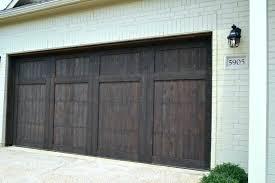 glass garage door home depot cool doors floor ideas designs blue walls black paint panel glass garage door cost new panel doors revit gar