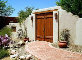Small Picture Home Decor Tucson Home Design Ideas