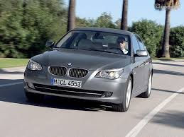 BMW Convertible bmw e60 550i specs : BMW 5 series V (E60/E61) Facelift 528i 3.0 AT specifications and ...