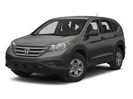 2013 Honda CR-V Price, Trims, Options, Specs, Photos, Reviews ...
