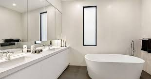 All Bathroom Designs Simple Design