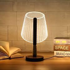 dubai designs lighting lamps luxury. Luxury Table Lamps Medium Size Of Target Floor Lamp Shades Lighters With Night . Dubai Designs Lighting
