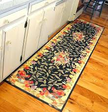 rooster rug for kitchen french country kitchen rugs breathtaking rooster rugs for the kitchen enchanting french country kitchen rugs rug french country