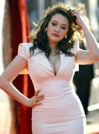 kat dennings bust size kat dennings body measurements bra size height weight vital stats