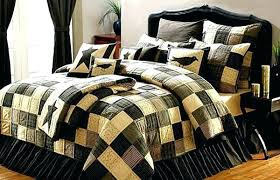 King Size Quilt Patterns Cool Quilts King Size Quilt Patterns King Bed King Quilt Bedding Sets