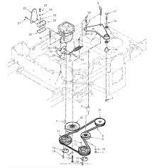 Kohler Command Engine Parts Diagram