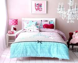teenage bedroom paris theme bedroom sets bedroom designs medium size bedroom curtains girls bedroom bedding sets