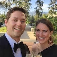 Avery Harrison and Sam Meginnis's Wedding Registry on Zola | Zola