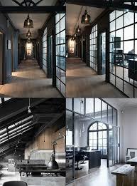 delightful modern office furniture atlanta modern modern industrial metal and wood chair astonishing modern office furniture atlanta