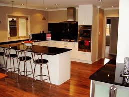 Remodeling For Small Kitchens 28 Small Kitchen Design Ideas Budget Small Kitchen Design