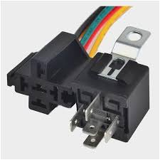 bosch 30 amp relay wiring diagram new bosch 5 pin relay wiring bosch 30 amp relay wiring diagram great 5 pin 12v volt spdt 1 relay 1 wire
