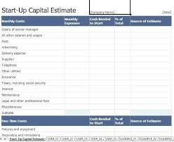 expenditure budget template. expenditure template constanteanulinfo