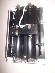 wiring diagram mains doorbell wiring image wiring wiring diagram doorbell wiring diagram and schematic design on wiring diagram mains doorbell