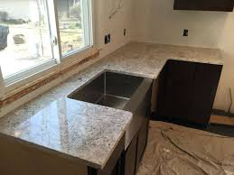 over the counter farmhouse sink absolutely granite farmhouse sink farm idea perfect design and furniture awful kitchen with counter retrofit farmhouse sink