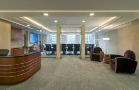 Virtual office design Turquoise Rockefeller Group Business Centers Makeoffices Rockefeller Group Business Centers Rockefeller Group Business