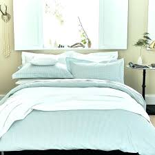 king size duvet covers super king duvet covers super king size duvet and its benefits furniture