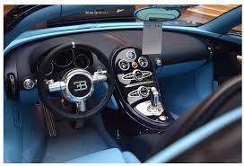 2018 bugatti interior. unique 2018 2018 bugatti vision gt interior inside bugatti interior