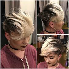 Women Short Hair Style 40 best short hairstyles for fine hair women short hair cuts 1668 by wearticles.com