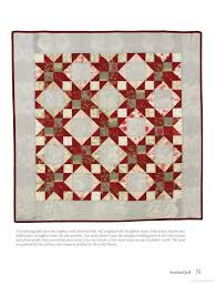 73 best Quilting-Pam and Nicky Lintott images on Pinterest ... & free pattern on google books ... Two from One Jelly Roll Quilts - Pam Adamdwight.com