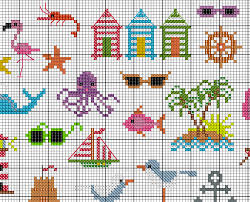 Free Cross Stitch Charts For Beginners Dmc Cross Stitch Patterns Free Download Les Patrons De