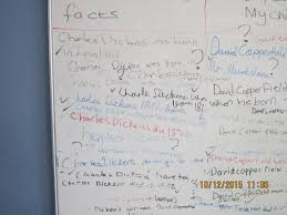 agk middle school english david copperfield s summary of the book david copperfield s summary of the book author s rights 6 d