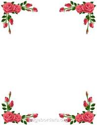 Small Picture Simple Flower Borders Design HD Border Designs Projects to Try