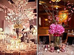 inspiration of cherry blossom wedding happyinvitation com