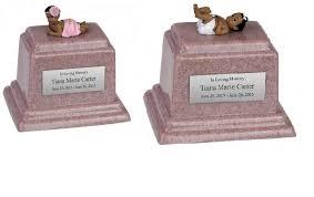 baby girl urns. Wonderful Baby Inside Baby Girl Urns N